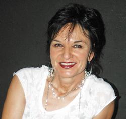 Olivia Häusermann